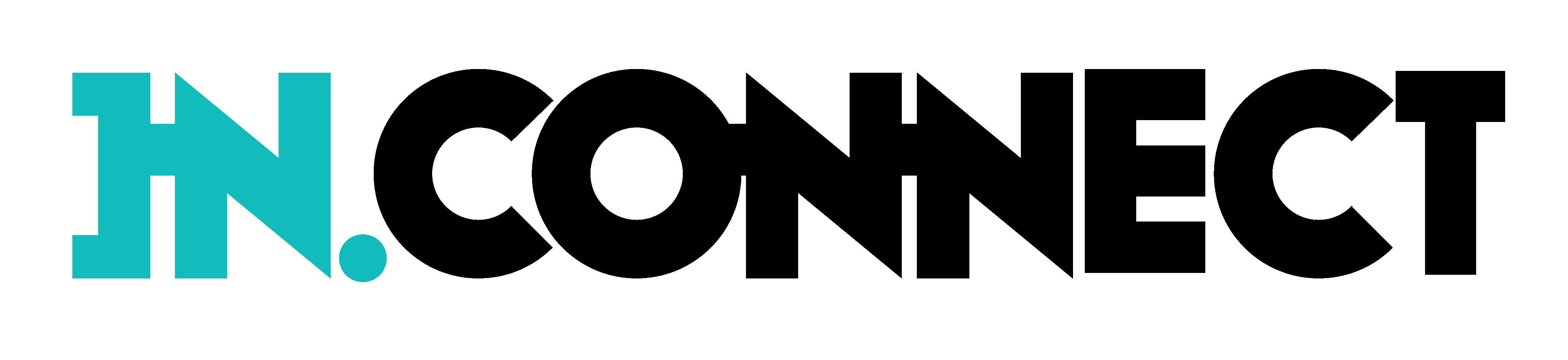Inscape Connect - Account Management